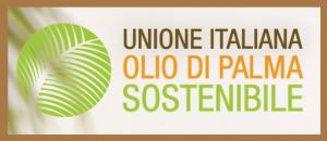 unione italiana olio di palma sostenibile
