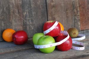 dieta dietologo nutrizionista