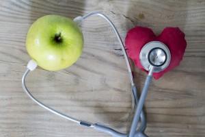 nutrizione nutrizionista dietologo