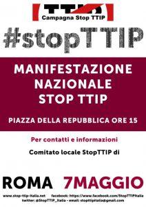 flyer_stopttip7maggio_dietro_con_logo_-da-editare