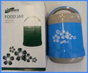 thermos food jar day days 1 litro 2016