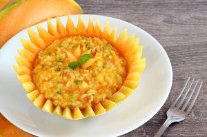 riso bio Carrefour risotto