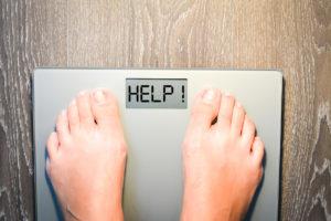 dieta dimagrire pubblicità ingannevole