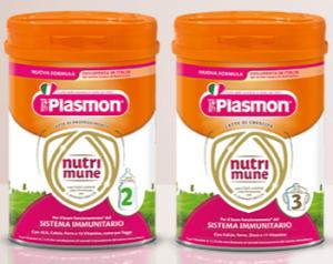 nutrimune plasmon