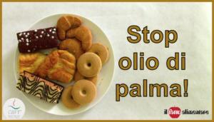 petizione olio palma 2