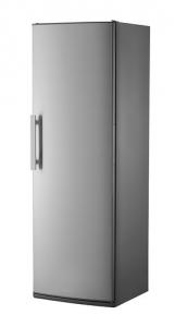 frostfri ikea frigorifero