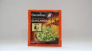 guacamole_carrefour_HD
