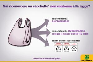 legambiente sacchetto_illegale