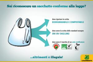 legambiente sacchetto_legale sacchetti biodegradabili