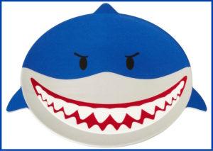 piatto squalo ritiro danimarca 2