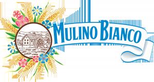 logo_mulino_bianco