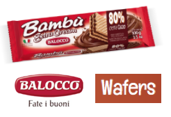 balocco wafers