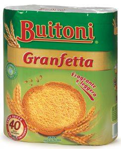buitoni-granfetta-2016