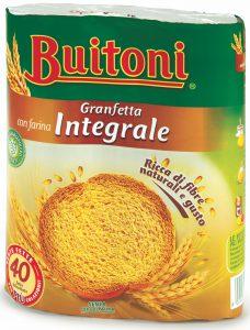 buitoni-granfetta-integrale-2016