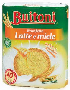 buitoni-granfetta-latte-miele-2016