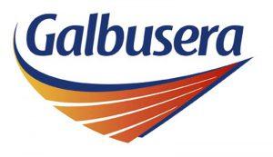 galbusera_logo