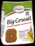 giampaoli big cereali