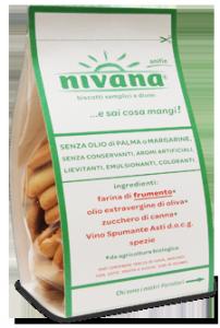 nivana-biscotto-anifin