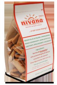 nivana-biscotto-classico