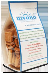 nivana-biscotto-junior