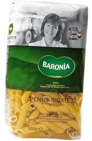 pasta-baronia-penne