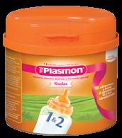 plasmon risolac 1e2