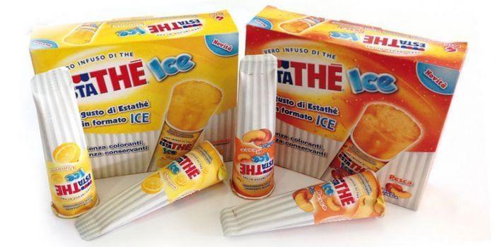Esta The ICE_welovemercuri