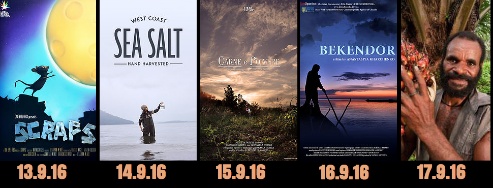 film food festival 2016