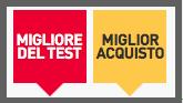 altroconsumo-loghi-miglior-test