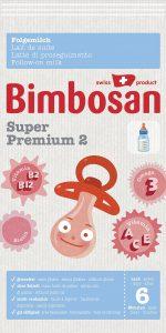 bimbosan Super Premium 2