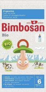 bimbosan-bio-proseguimento-latte