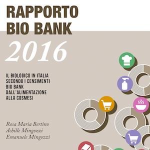 Bio Bank 2016