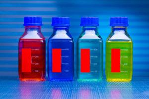 coloranti alimentari additivi