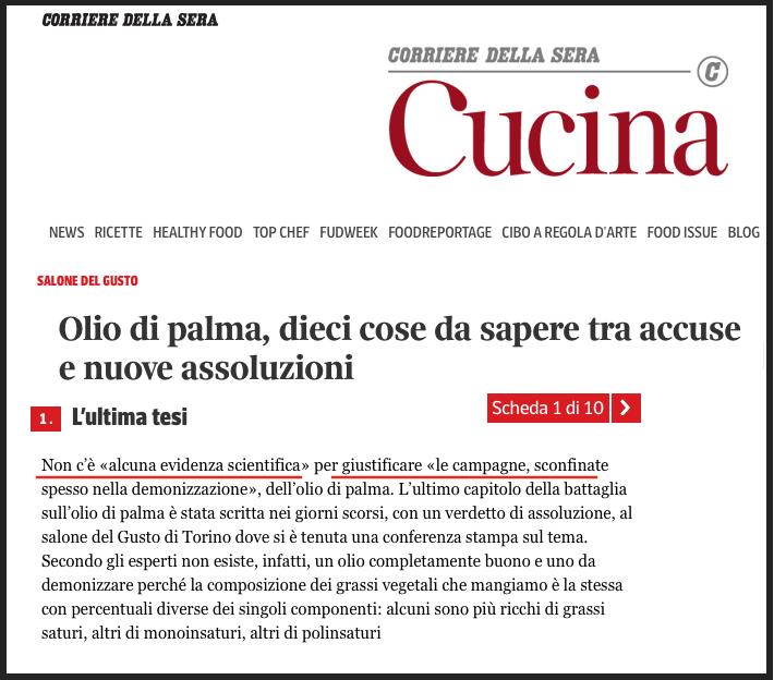 olio-di-palma-corriere-della-sera-092016