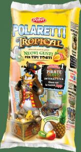 polaretti-dolfin-tropical