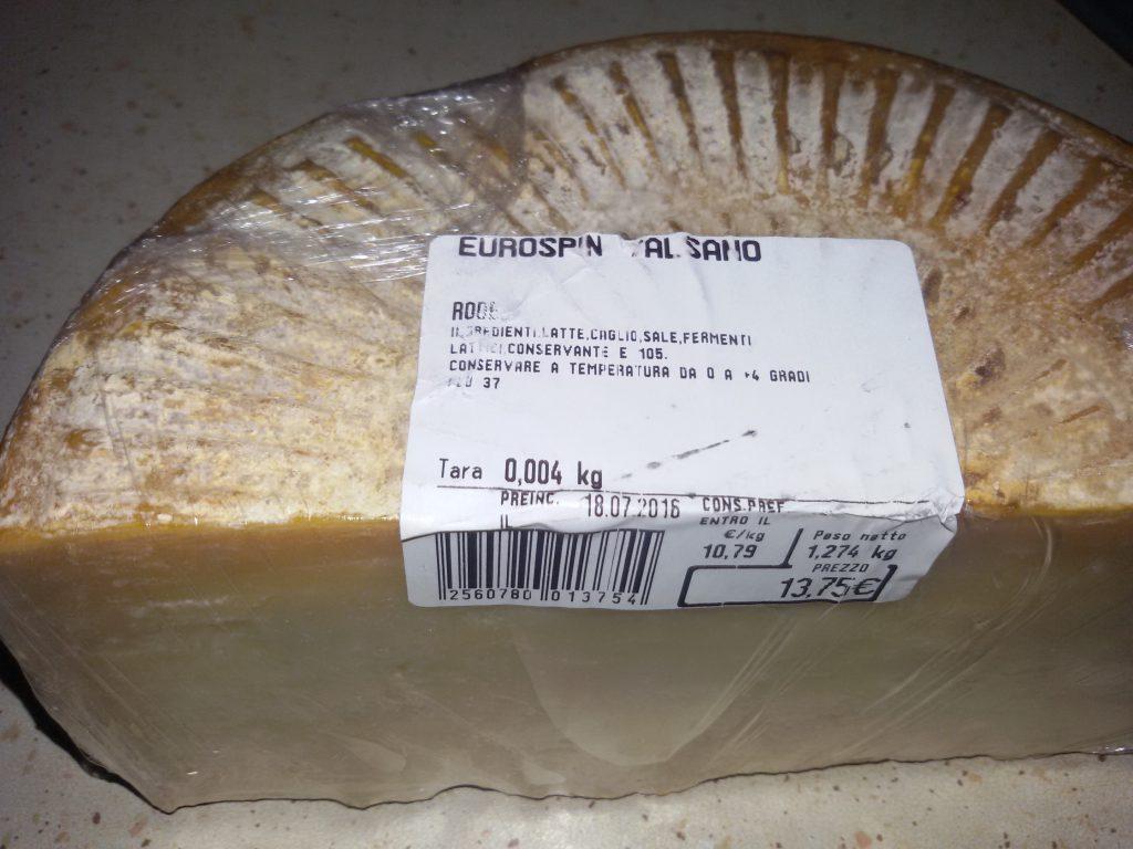 rodez-eurospin-colorante-e105-formaggio