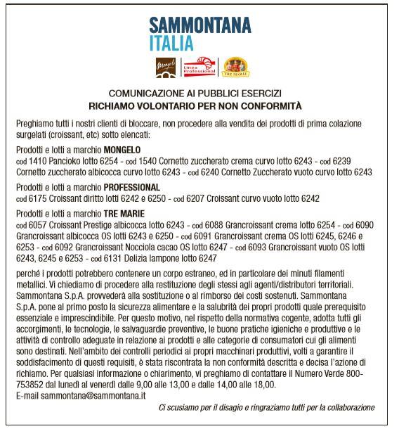 sammontana-italia
