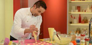 torte-in-corso pasticceria cake design real time