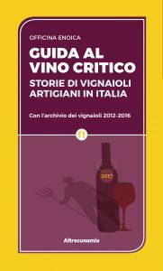 vino critico altreconomia