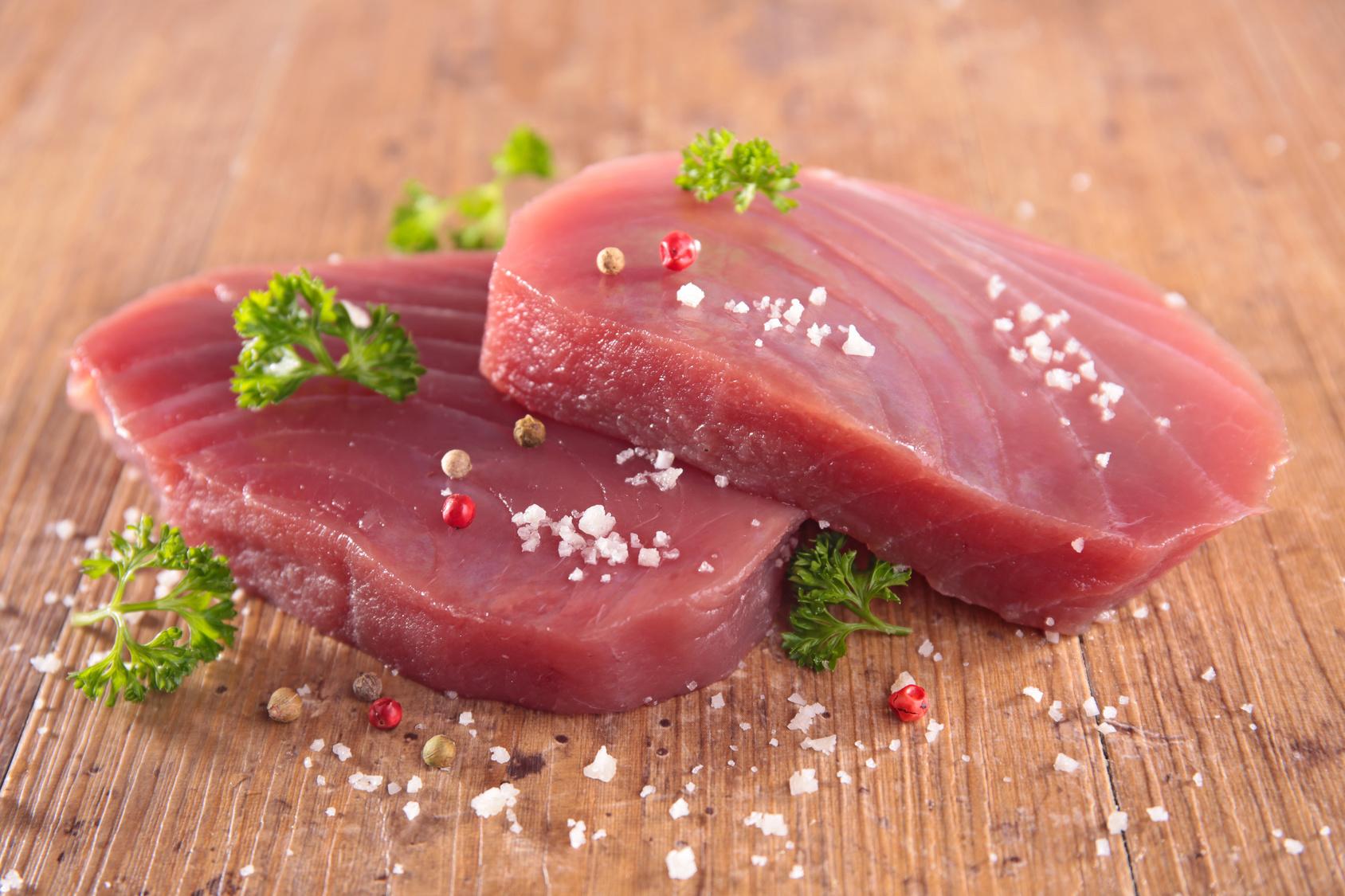 pesce Eurobarometro