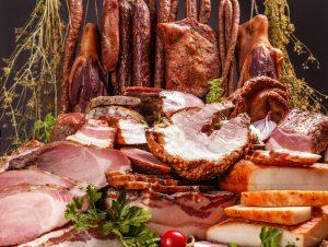 carne macellazione Valle d'Aosta