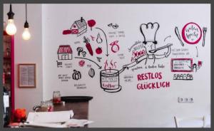 restlos-glucklich-ristorante-berlino-spreco-alimentare