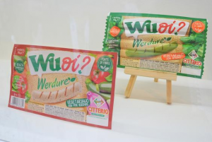 citterio wuoi wurstel vegetali