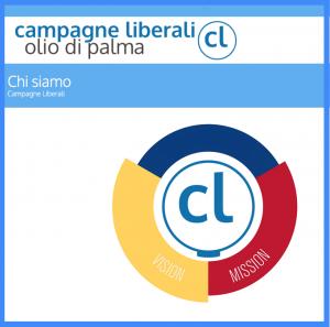 campagne-liberali-olio-di-palma-chi-siamo