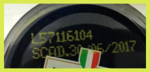 pesto-di-pistacchio-italiamo-lidl-ritiro