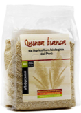 quinoa-altromercato