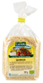 quinoa-cerreto-bio