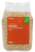 quinoa-ecor-bio