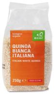 quinoa-ecor