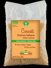 quinoa-probios
